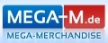 Shop MEGA-Merchandise