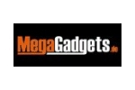 Shop MegaGadgets