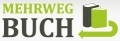 Shop Mehrwegbuch