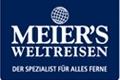 Shop Meiers Weltreisen