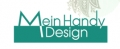 Shop Mein Handy Design