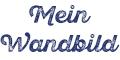 Shop Mein-Wandbild.com