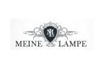 Shop Meine Lampe