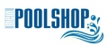 Shop MeinPoolShop