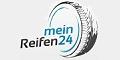 meinReifen24