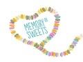 Gutscheine für Memory Sweets
