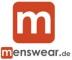 Shop menswear.de