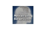 Shop Mentaltraining Beckers