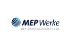 Shop MEP Solarstrom