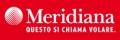 Shop Meridiana