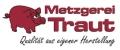 Shop Metzgerei24.com
