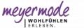 Shop Meyermode