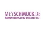 Gutscheine für meyschmuck.de