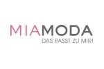Gutscheine von Mia Moda