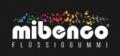 Gutscheine für mibenco