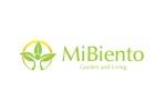 Shop MiBiento