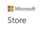 Gutscheine von Microsoft Store