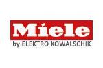 Shop Miele Kowalschik