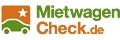 Shop MietwagenCheck
