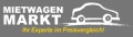 Gutscheine von mietwagenmarkt.de