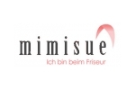 Shop Mimisue