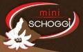 Shop miniSchoggi