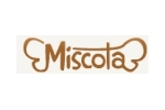 Gutscheine von Miscota