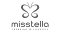 Shop Misstella