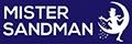 Gutscheine für Mister Sandman