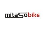 Gutscheine für mitaso-bike.de