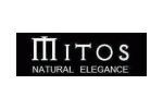 Shop Mitos