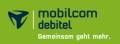 Shop mobilcom-debitel