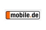 Shop mobile.de