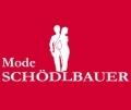 Shop Mode Schödelbauer