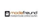 Shop Modefreund