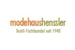 Shop Modehaus Henssler