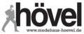 Shop Modehaus Hövel