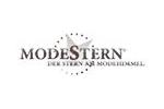 Shop Modestern
