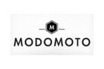 Gutscheine von Modomoto