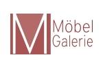 Shop Möbel Galerie