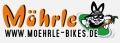 Gutscheine für Möhrle Bikes