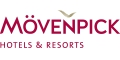 Shop Mövenpick Hotels