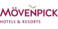 Shop Mövenpick Hotels
