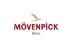 Shop Mövenpick Wein