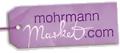 Shop Mohrmann Market