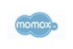 Gutscheine für momox