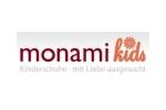 Shop Monamikids