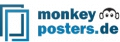 Shop MonkeyPosters