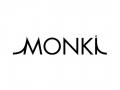 Gutscheine für Monki