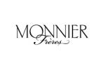 Shop Monnier Freres
